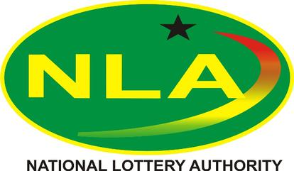 National Lottery Authority