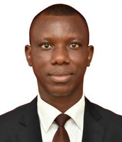 Adormah-Mawunyo---General-Manager