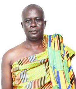 Mr.-Nti-Acheampong