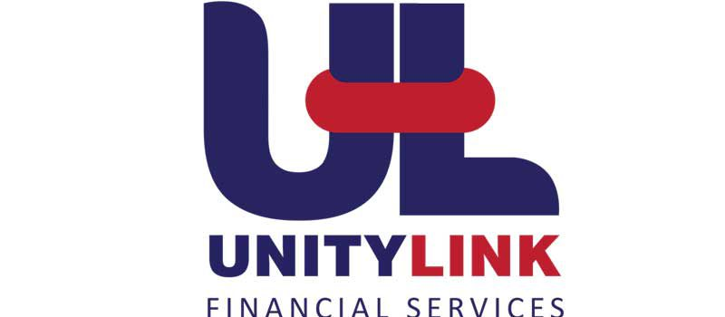 Unity Link