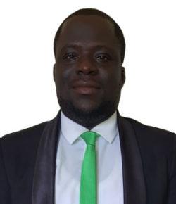 Mr.-Daniel-Adonle-Ackah